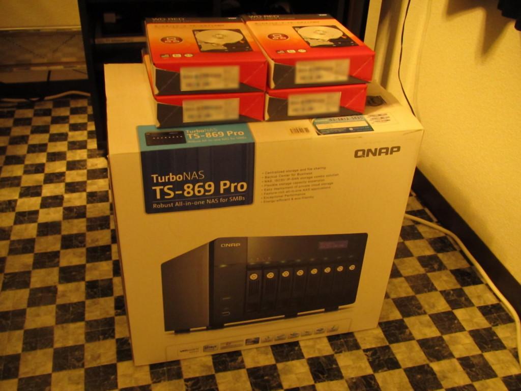 ts869pro-box