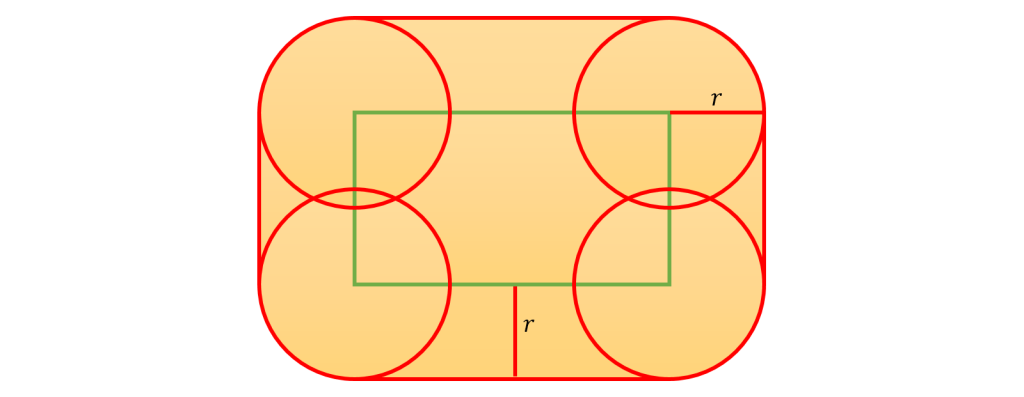 rounded-rect