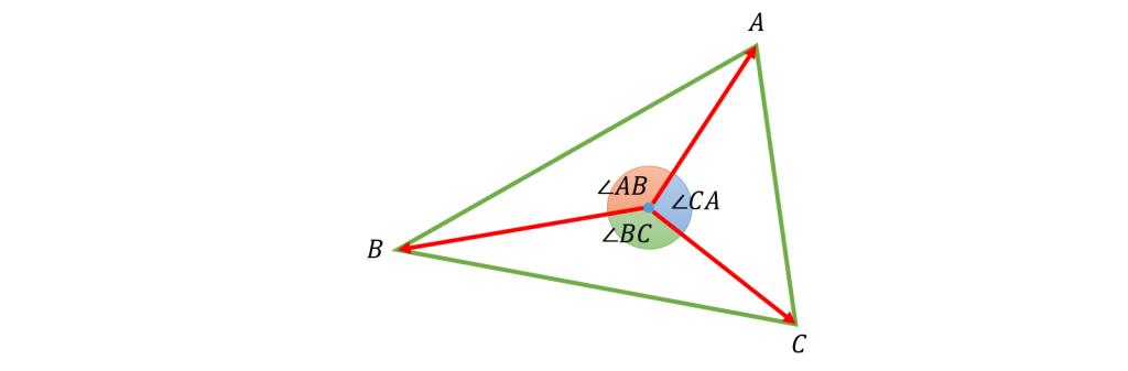 triangle-abc-in