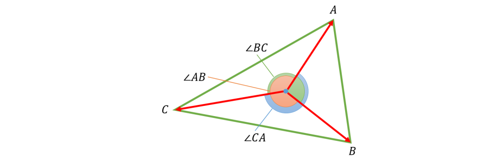 triangle-acb-in