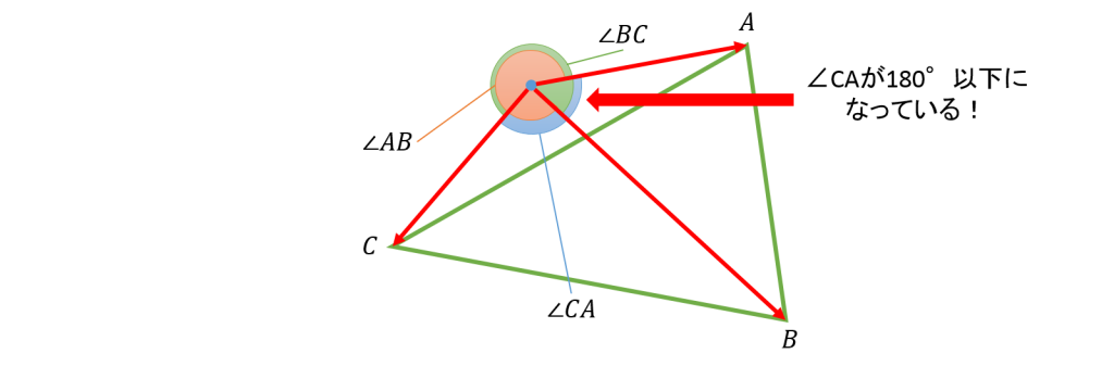 triangle-acb-out