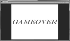 dpv-gameover