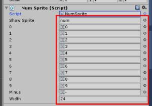 num-sprite-edit