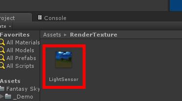 lightsense1