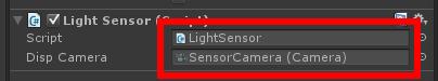 lightsense4
