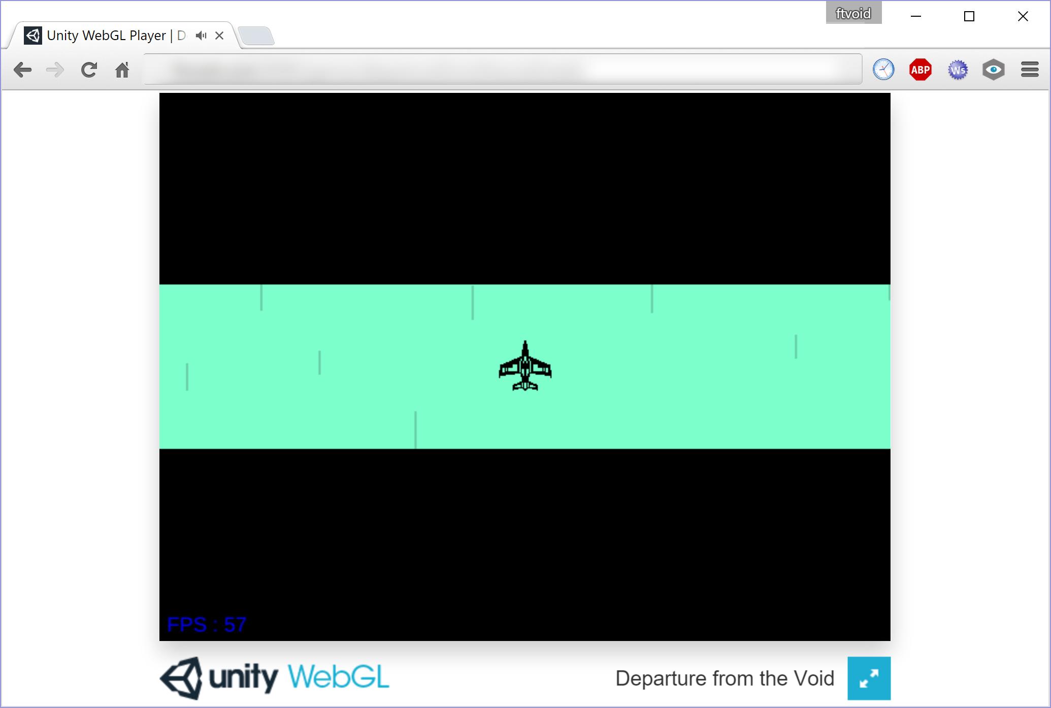 [Unity] ライントレーサーを実装してみた