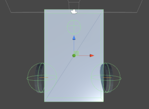 linetracer-1