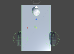 linetracer-2