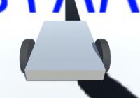 linetracer-thumb