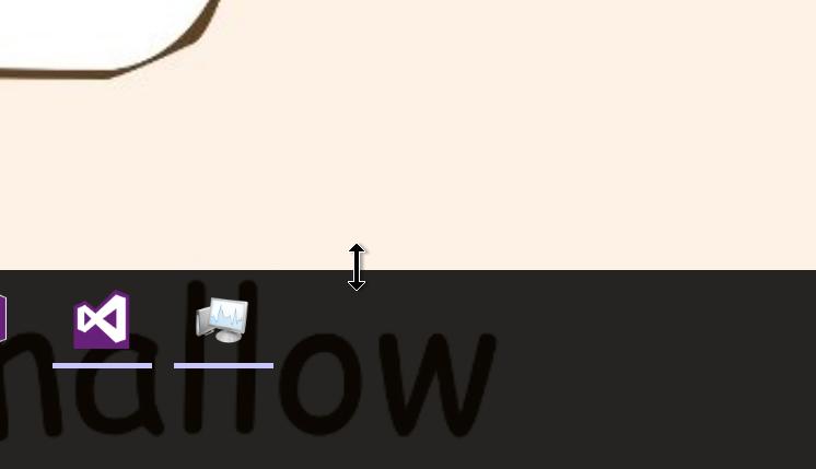 taskbar-drag
