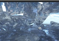 icebreaker-fall