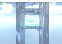 icebreaker-stagename